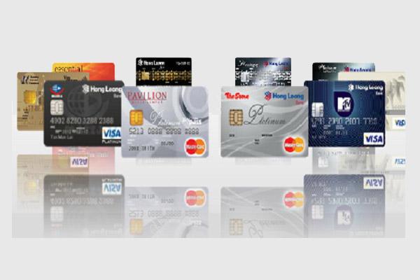 Как провести оформление дополнительной кредитной карты банка?