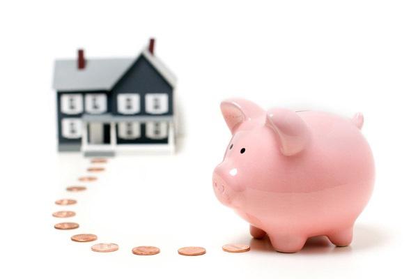 Какие расходы может понести заемщик, чтобы оформить ипотеку?