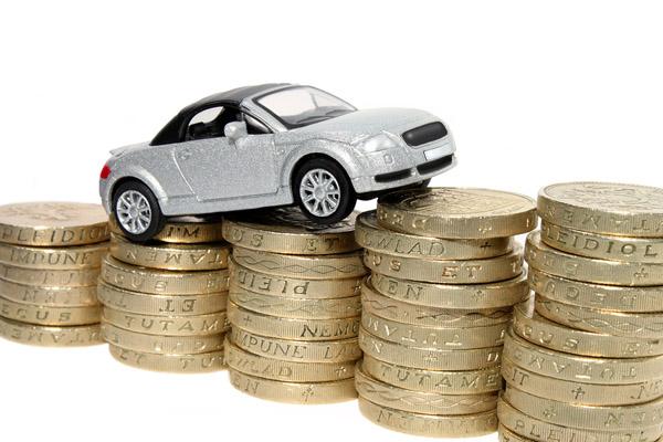 Стоит ли проводить рефинансирование автокредита?