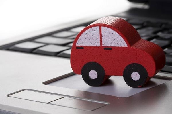Как можно получить автокредит онлайн?