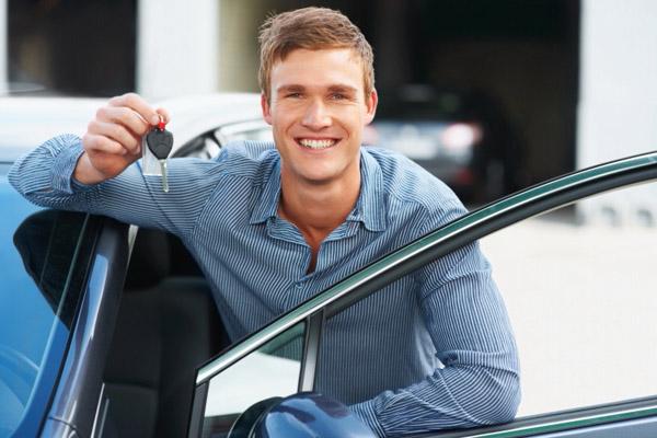 Можно ли оформить автокредит без справки о доходах?