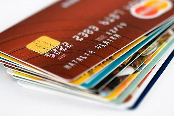 Возможности, которые открывают банковские кредитные карты