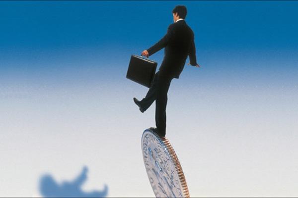 Что такое банковский аккредитив и зачем он нужен?