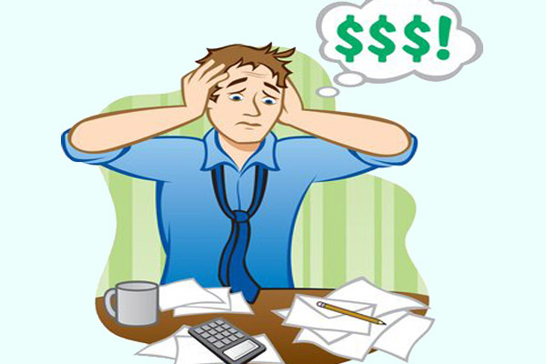 Банковские кредиты – сколько займов можно оформить одновременно?