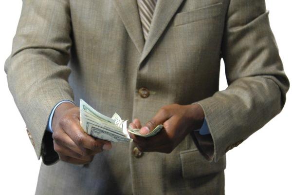 Какому заемщику банки дадут кредит?