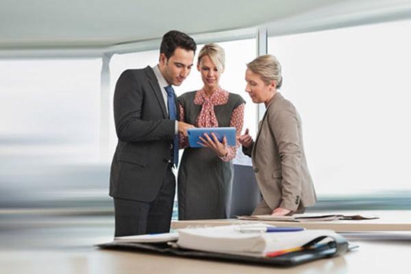 Как предприниматель может получить кредит без залога?