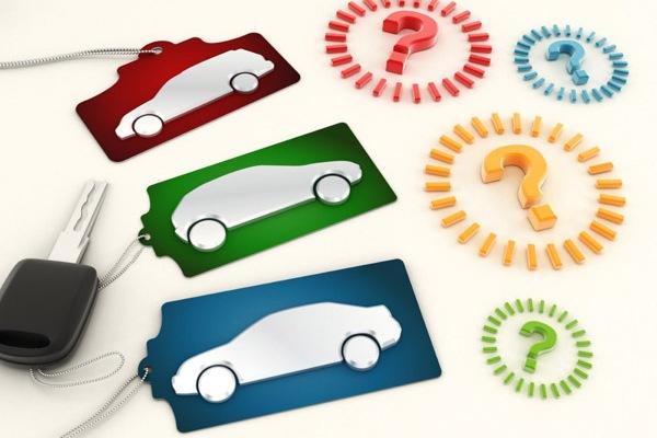 Какой автомобиль выгоднее купить в кредит - новый или подержанный?
