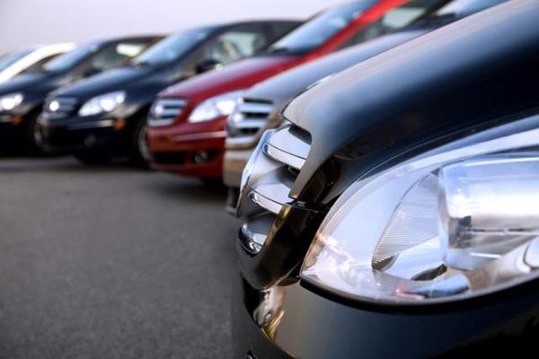 Можно ли в России купить автомобиль в рассрочку?
