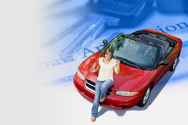 Можно ли получить автокредит без справок и поручителей?