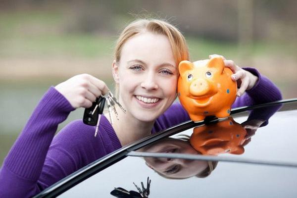 Автокредит без КАСКО – реальна ли экономия?