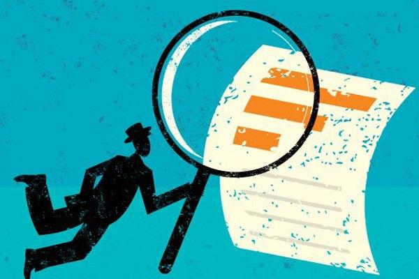 Зачем нужна проверка кредитной истории?