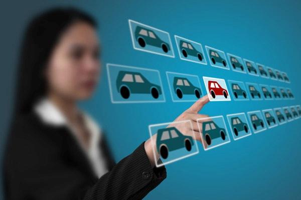 Как правильно подобрать кредит на машину?