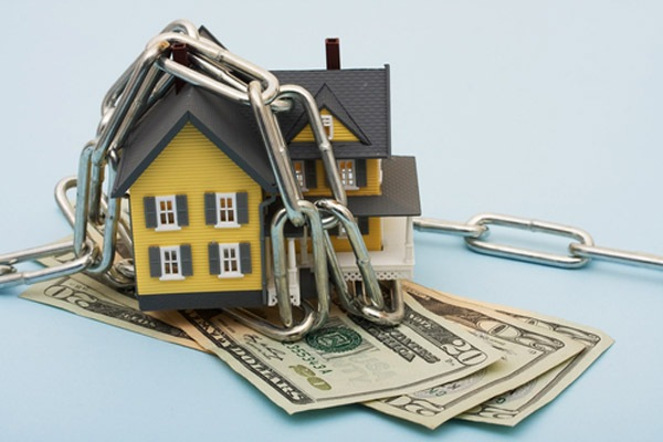 Как купить залоговое имущество и не пожалеть об этом?