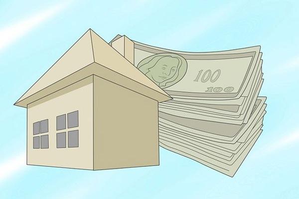 Нужно ли при потребительском кредитовании залоговое имущество?