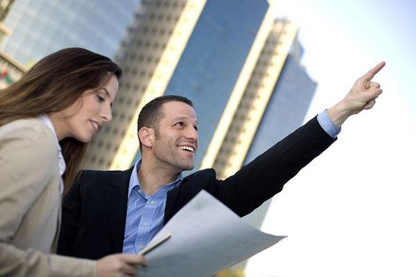 Коммерческая ипотека в России или Как купить недвижимость для бизнеса?