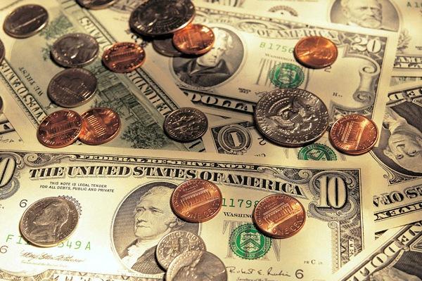 Товарный кредит – заем почти на все