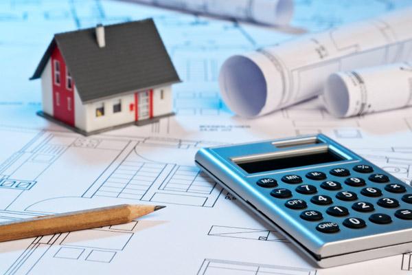 кредит на строительство без залогакак разблокировать карту хоум кредит банка