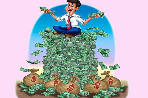 Потребительский кредит в банке – какую сумму займа можно получить?