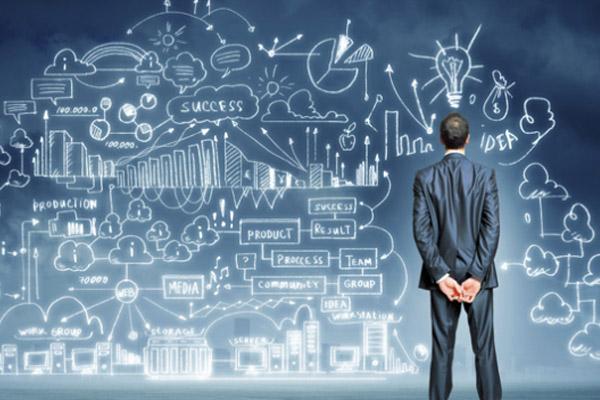 Как ИП может оформить потребительский кредит?