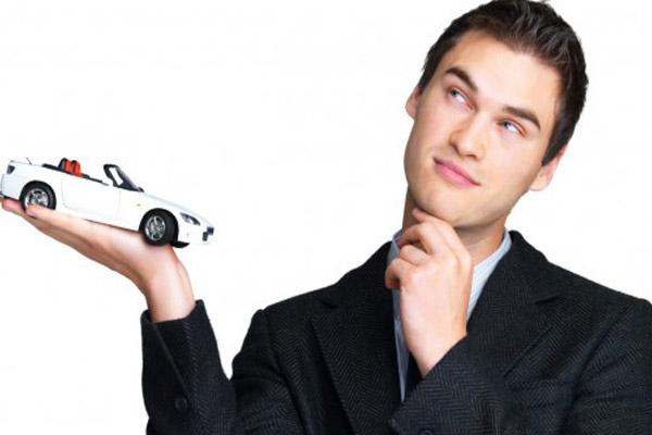 Что нужно сделать, чтобы получить выгодный автокредит?