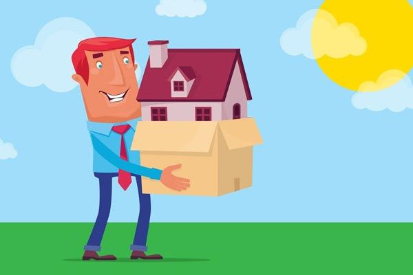 Какой может оказаться конечная стоимость ипотеки?