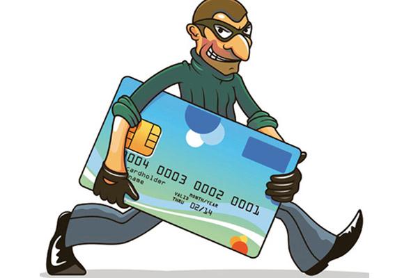 Как безопасно расплатиться банковской кредитной картой в интернете?