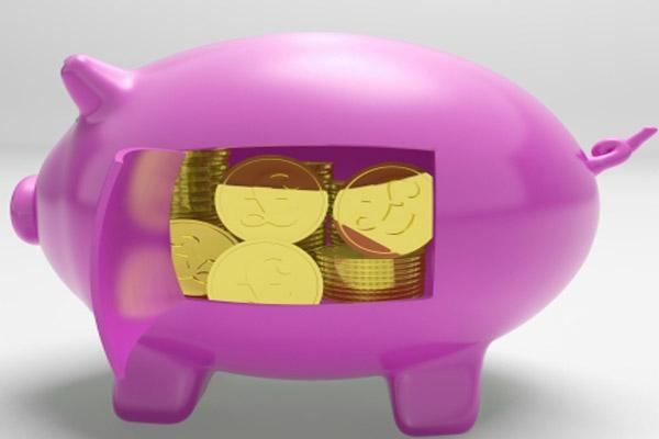 От чего будет зависеть кредитный лимит займов для населения?