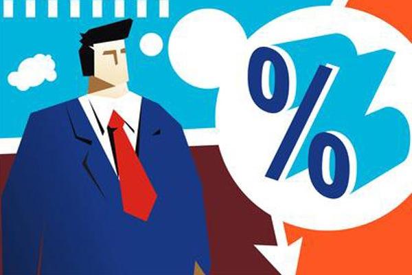 Получение кредита – можно ли уменьшить стоимость займа?