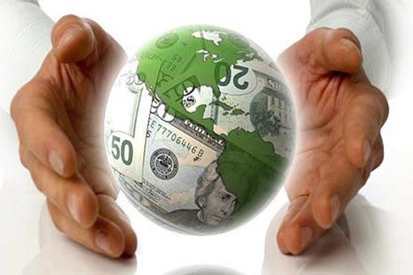 Из кого состоит и как действует кредитная система РФ?