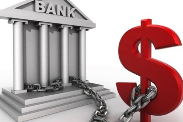 Малообеспеченные граждане лидируют по уровню долгов по кредитам