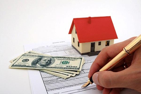 Какую роль играет первоначальный взнос при ипотечном кредитовании?