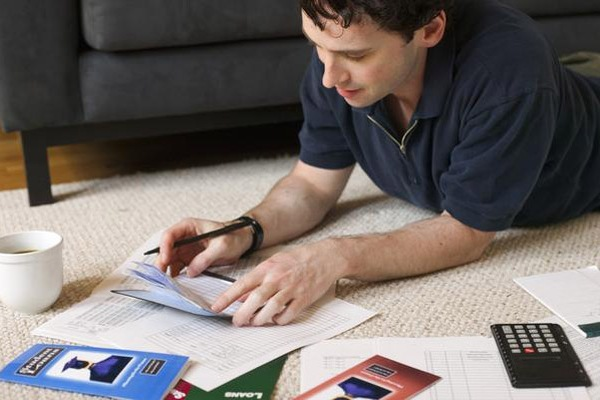 Как правильно погасить кредит раньше срока?