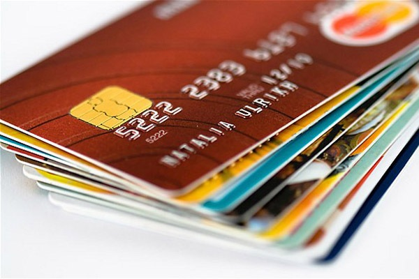 Как правильно провести оформление кредитной карты?