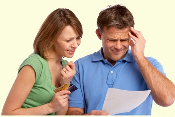 Как заемщик может исправить кредитную историю?