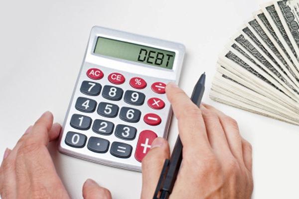 Как правильно погасить кредит полностью?
