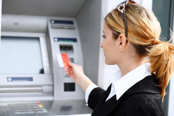 Вы получили кредитную карту – как ее активировать?