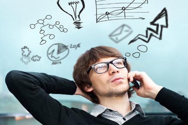 Предприниматель захотел взять заем – на что ему рассчитывать?