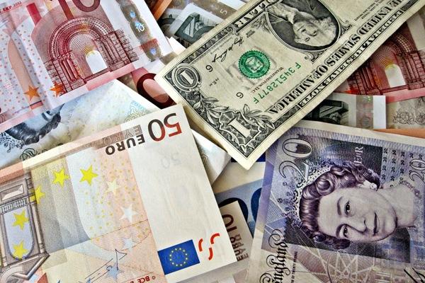 Могут ли россияне получить кредит за границей?