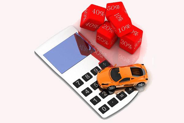 Альфа банки онлайн для юридических лиц