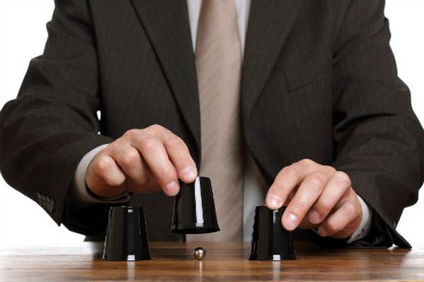 Какой предприниматель сможет без проблем получить кредит?