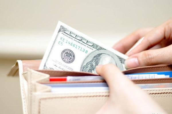 Как получить заем без справки о доходах?