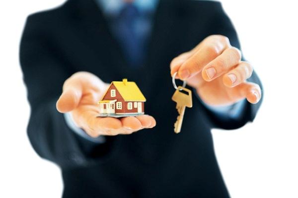 Как можно взять ипотеку и сэкономить?