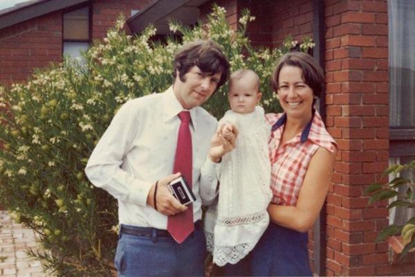 Как взять ипотеку с материнским капиталом?