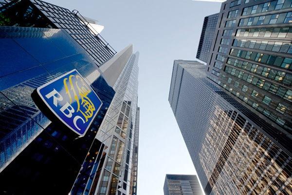 Реально ли получение кредита для бизнеса в иностранном банке?