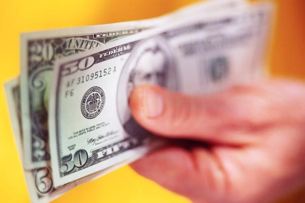 Когда может понадобиться получить кредит наличными?
