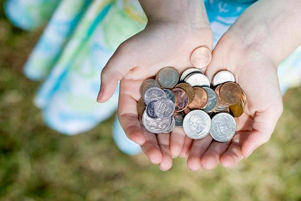 Почему россияне все реже хотят получить кредит на малую сумму?