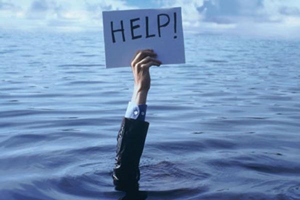 Нужна ли предпринимателям помощь кредитного брокера?