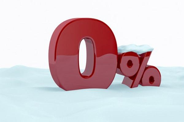 Беспроцентный кредить в салонах связи