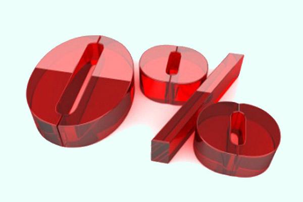 Беспроцентные кредиты – ловушки, которые всегда срабатывают