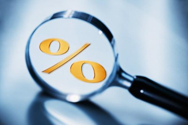 Как можно самому рассчитать проценты по кредиту?